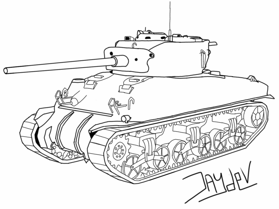 M4 sherman clipart image library stock Pencil Cartoon clipart - Drawing, Tank, Sketch, transparent clip art image library stock