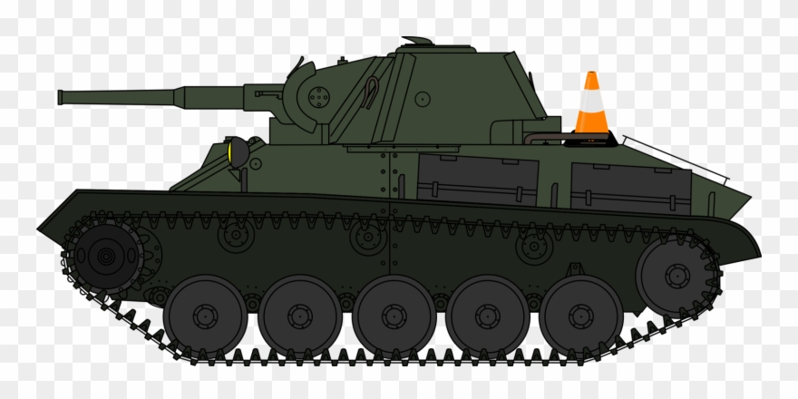 M4 sherman clipart picture royalty free download Tank Military Vehicle Soldier Army - 2d Army Truck Clipart - Png ... picture royalty free download