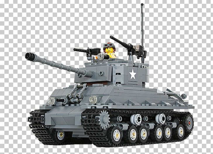 M4 sherman clipart clip library library Tank Lego Minifigure M4 Sherman Vertical Volute Spring Suspension ... clip library library