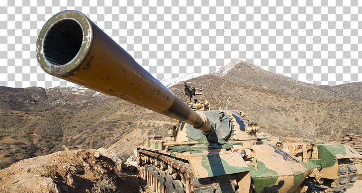 M60 patton tank clipart svg royalty free download Main Battle Tank M60 Patton Tank Transporter PNG, Clipart, Air ... svg royalty free download