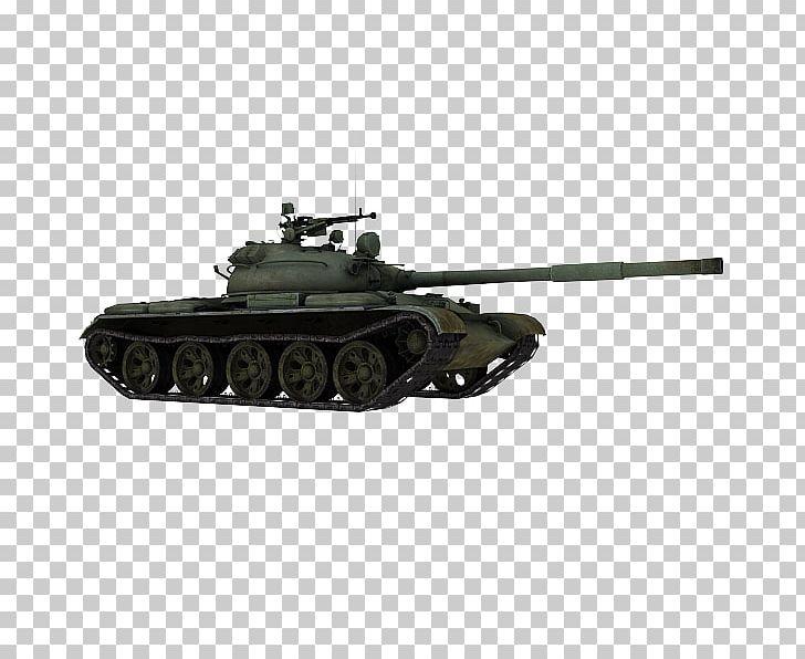 M60 patton tank clipart image free download Tank 3D Modeling M60 Patton 3D Computer Graphics M47 Patton PNG ... image free download