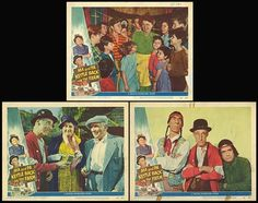 Ma and pa kettle go to town cartoon pic clipart jpg library stock 91 Best Ma and Pa Kettle images in 2013   Vintage movies, Classic ... jpg library stock