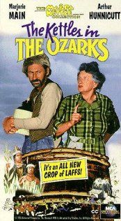 Ma and pa kettle go to town cartoon pic clipart image library 91 Best Ma and Pa Kettle images in 2013   Vintage movies, Classic ... image library