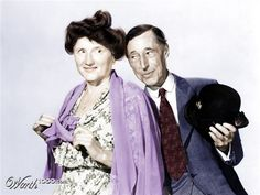Ma and pa kettle go to town cartoon pic clipart image transparent stock 91 Best Ma and Pa Kettle images in 2013   Vintage movies, Classic ... image transparent stock
