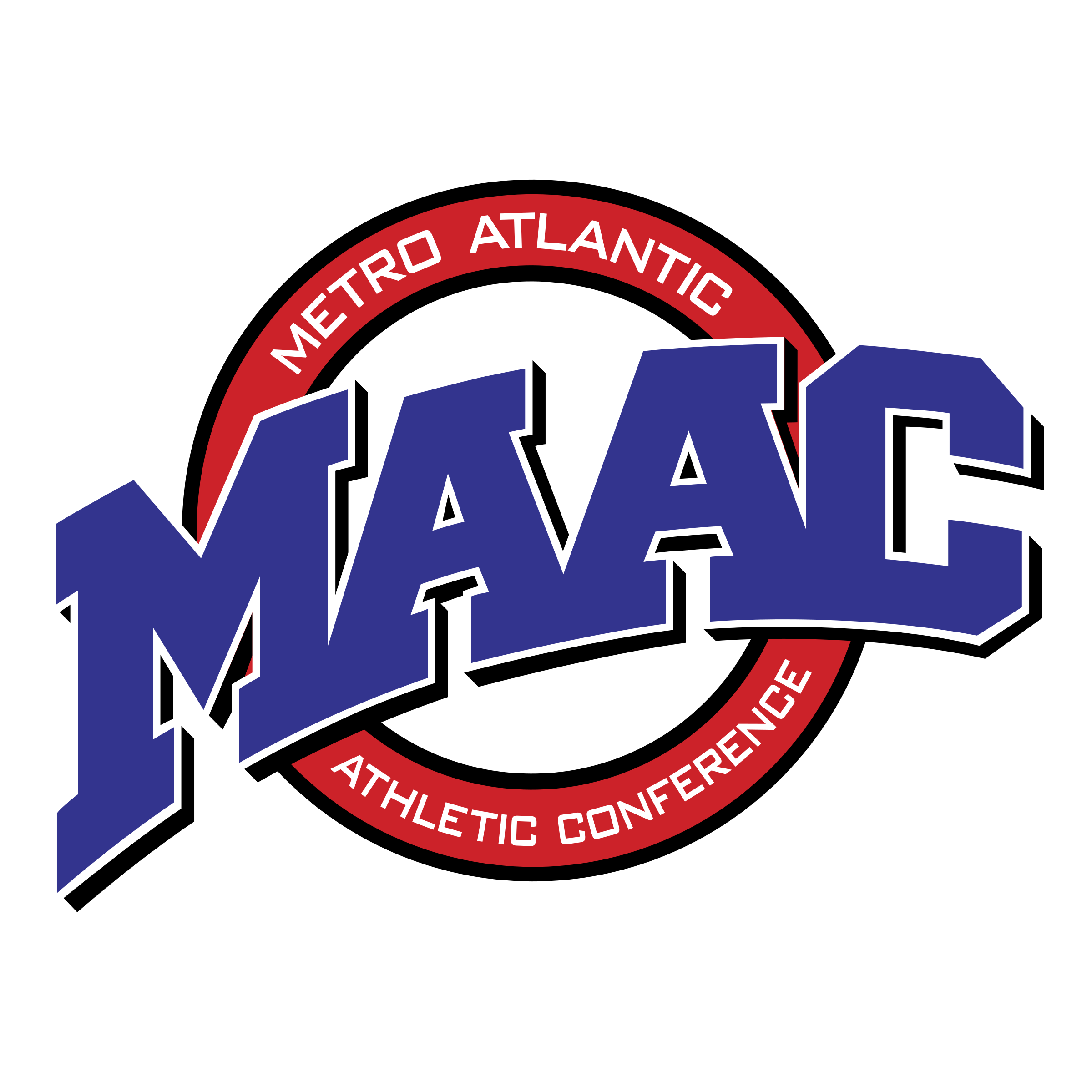 Maac logo clipart banner free library MAAC Logo PNG Transparent & SVG Vector - Freebie Supply banner free library