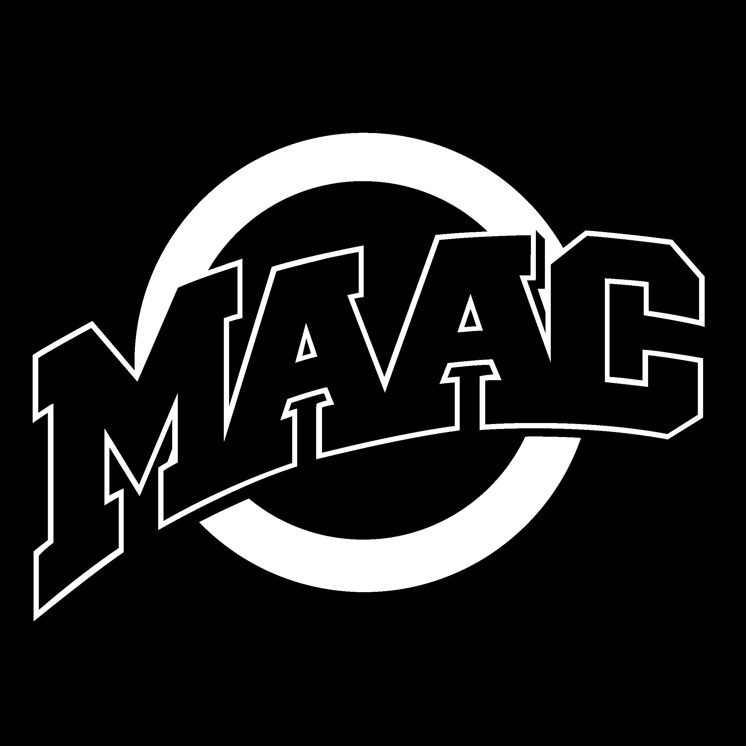 Maac logo clipart vector library library MAAC Logo PNG Transparent & SVG Vector - Freebie Supply vector library library