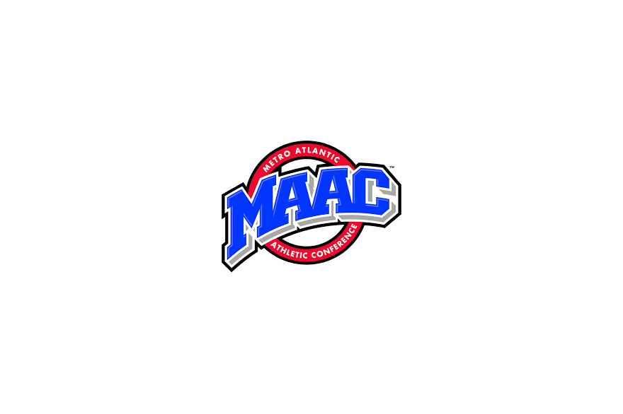 Maac logo clipart clip library stock Fairfield the Team to Beat in MAAC | College Baseball Insider clip library stock