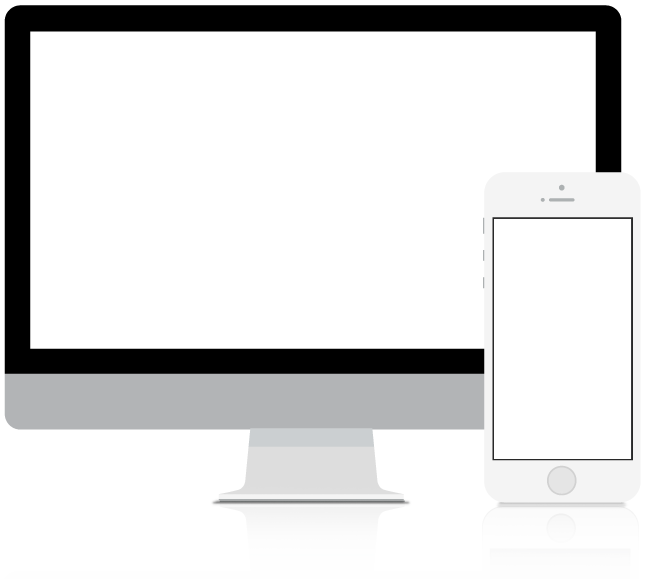 Us money frame clipart graphic black and white download Nelnet - Manage Your Nelnet.com Account On Your Time graphic black and white download