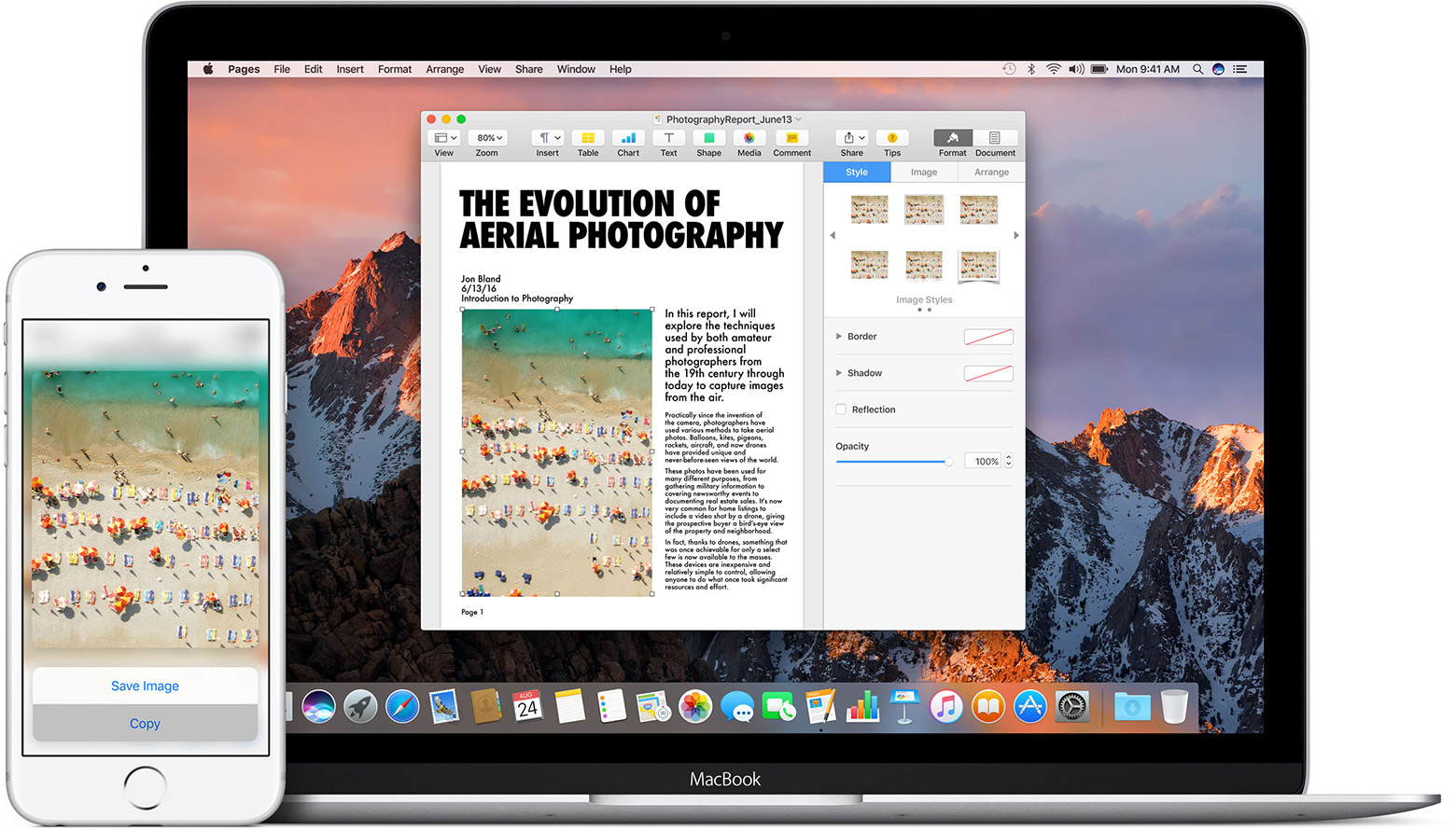 Mac book finder wont show cliparts image black and white download 15 of the Best Mac Hacks to Simplify Your Life   The Mac Security Blog image black and white download