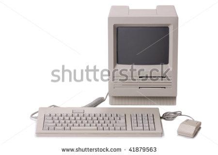 Mac computer keyboard clipart clip free download Mac Computer Stock Photos, Royalty-Free Images & Vectors ... clip free download