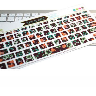 Mac computer keyboard clipart clip art free Mac keyboard clipart - ClipartFox clip art free