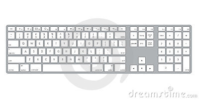 Mac computer keyboard clipart graphic library download Mac computer keyboard clipart - ClipartFest graphic library download