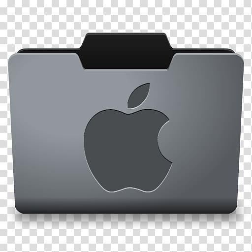 Mac icon clipart png freeuse download Gray MacBook case, Macintosh operating systems Computer Icons ... png freeuse download