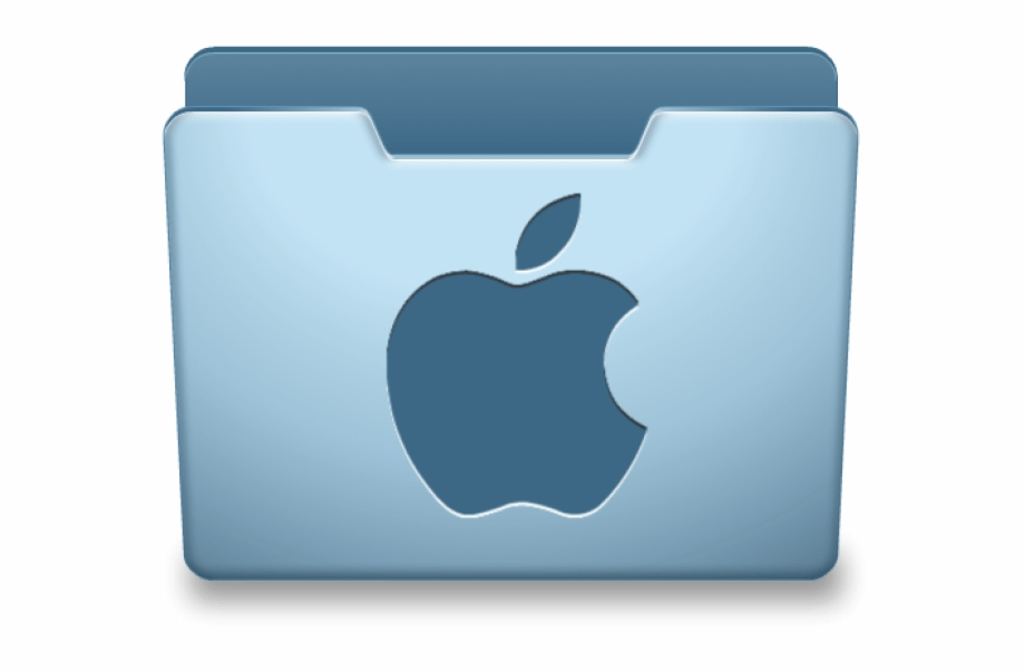Mac icon clipart jpg freeuse stock Mac Folder Icon Free PNG Images & Clipart Download #3884313 - Sccpre.Cat jpg freeuse stock