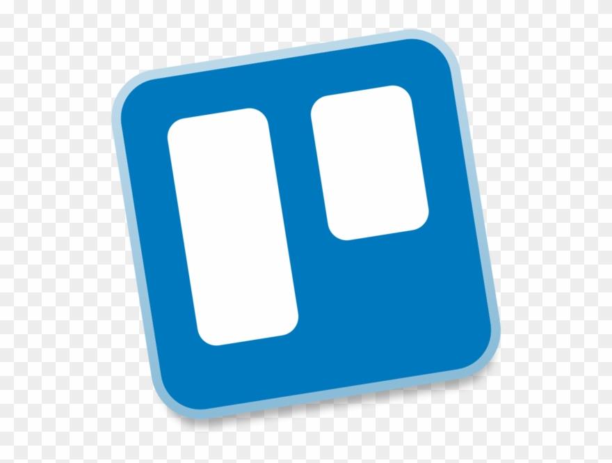 Mac icon clipart banner stock Trello On The Mac App Store - Trello Mac Os Icon Clipart (#1243841 ... banner stock