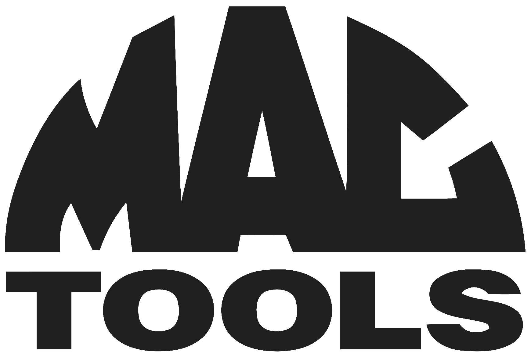 Mac tools logo clipart clip freeuse library MAC tools logo emblem by Plastic_Innovations - Thingiverse clip freeuse library