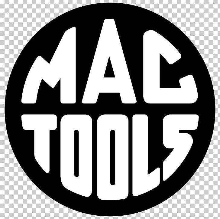 Tool clipart logo free stock Mac Tools Tool Boxes Logo Hand Tool PNG, Clipart, Area, Black And ... free stock