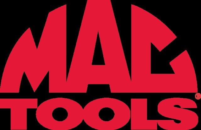 Mac tools logo clipart graphic black and white library Mac Tools graphic black and white library