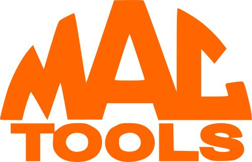 Mac tools logo clipart vector royalty free JP Vinyl Design Mac Tools Generic Logo Vinyl Decal 18 Orange ... vector royalty free