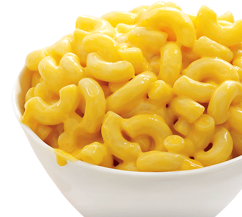 Macaroni clipart clipart freeuse 25+ Macaroni And Cheese Clipart | ClipartLook clipart freeuse