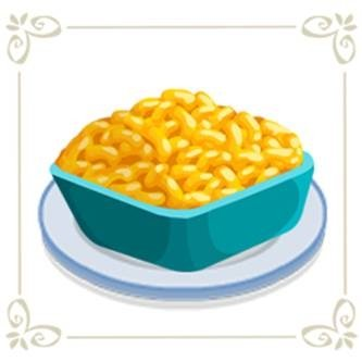 Macaroni and cheese clipart free png stock 23+ Macaroni And Cheese Clipart | ClipartLook png stock