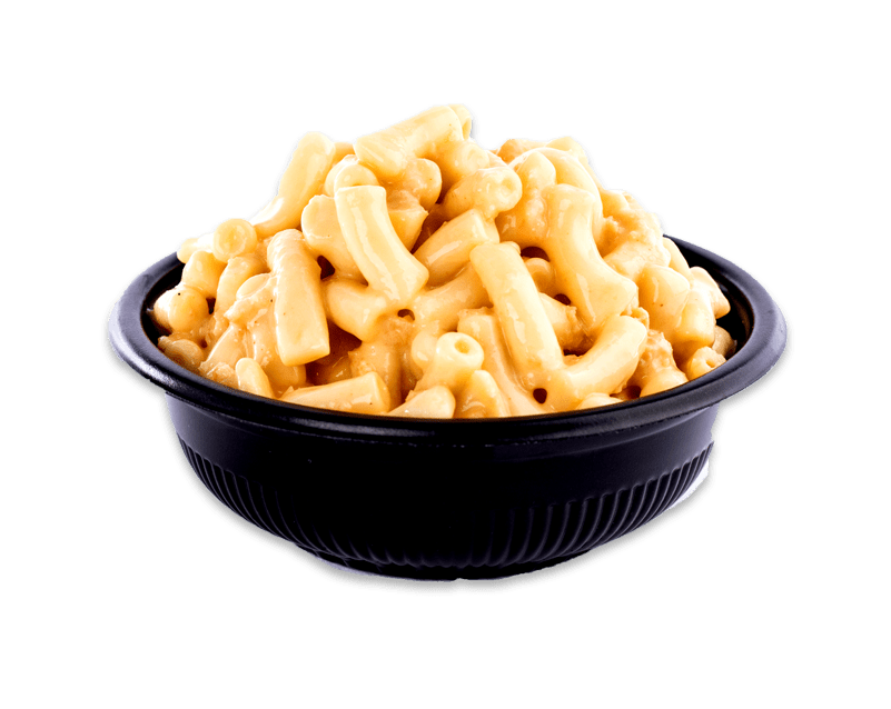 Macaroni and cheese clipart free vector freeuse Macaroni and cheese clipart clipart images gallery for free download ... vector freeuse