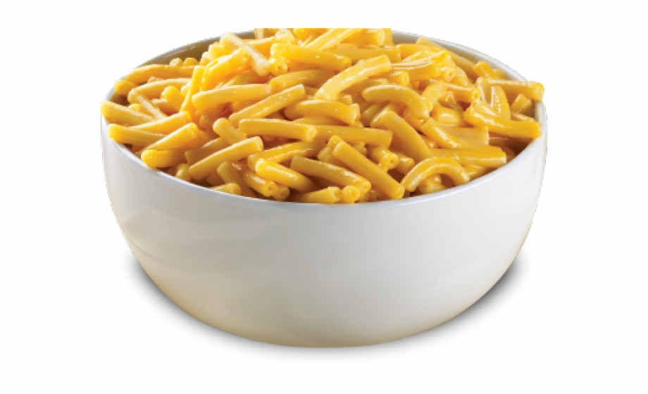 Macaroni and cheese clipart free freeuse Macaroni And Cheese Clipart Bowl Spaghetti - Mac And Cheese Png ... freeuse