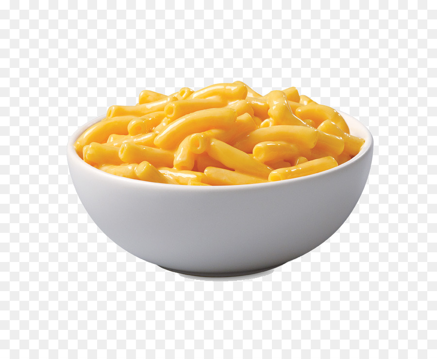 Macaroni and cheese clipart free clipart freeuse stock Cheese Cartoon png download - 738*738 - Free Transparent Macaroni ... clipart freeuse stock