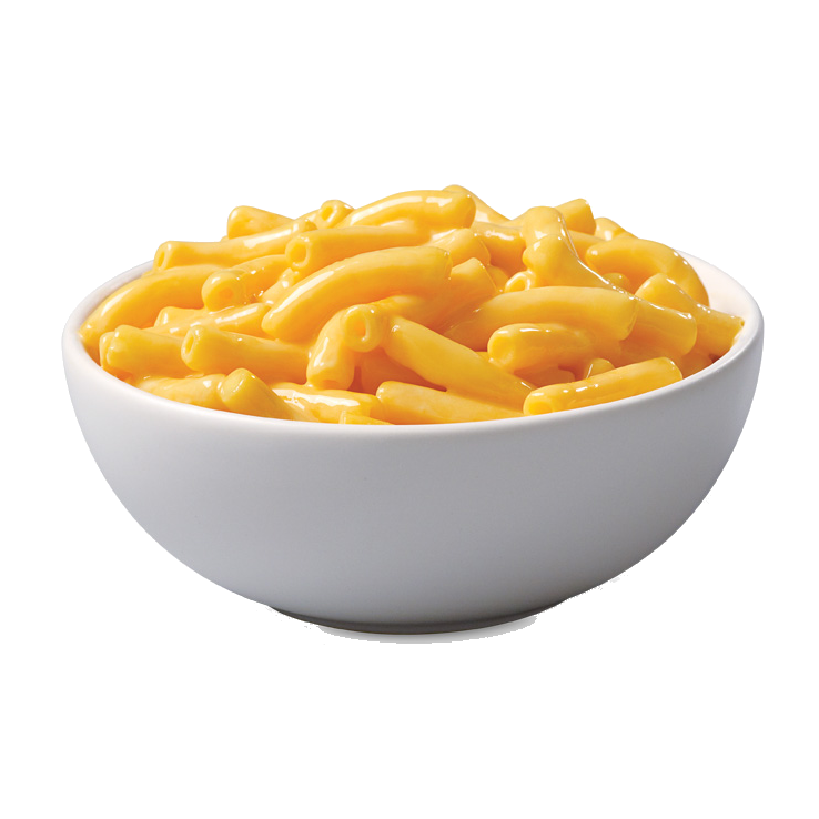 Macaroni clipart jpg transparent Macaroni and cheese clipart clipart images gallery for free download ... jpg transparent
