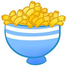 Macaroni clipart clip library 35+ Macaroni And Cheese Clipart | ClipartLook clip library