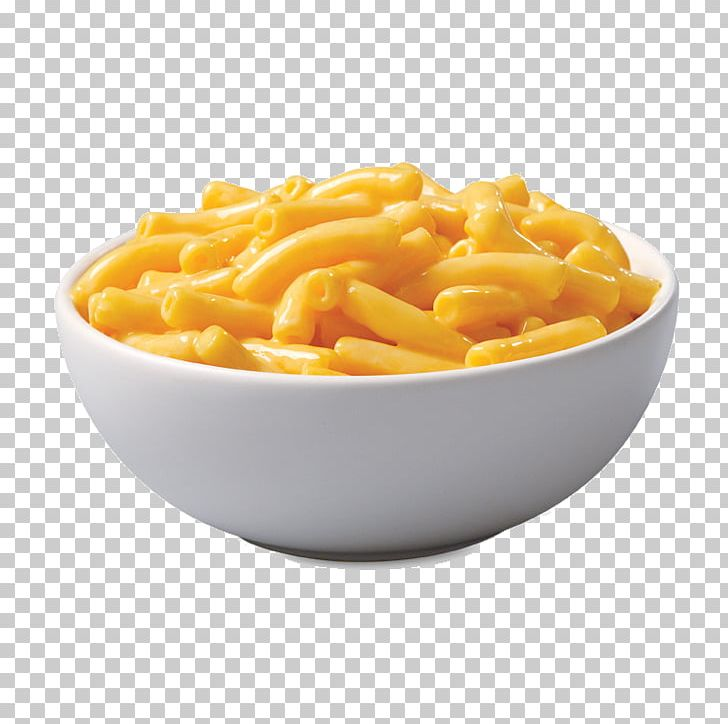 Macaroni pasta clipart clip art library stock Macaroni And Cheese Pasta Kraft Dinner PNG, Clipart, American Food ... clip art library stock