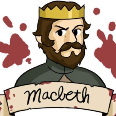 Macbeth clipart image download Macbeth (@_lordmacbeth) | Twitter image download