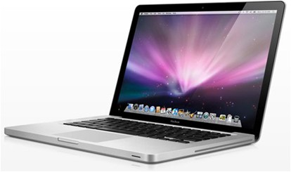 Macbook pro 13 clipart picture library stock 13\