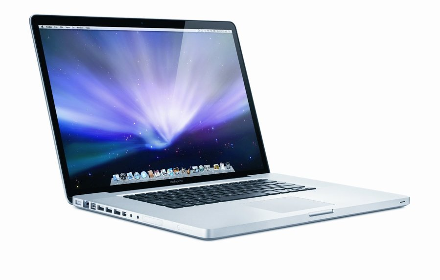 Macbook pro 13 clipart graphic stock Download apple macbook pro md101ll/a 13.3-inch laptop clipart ... graphic stock