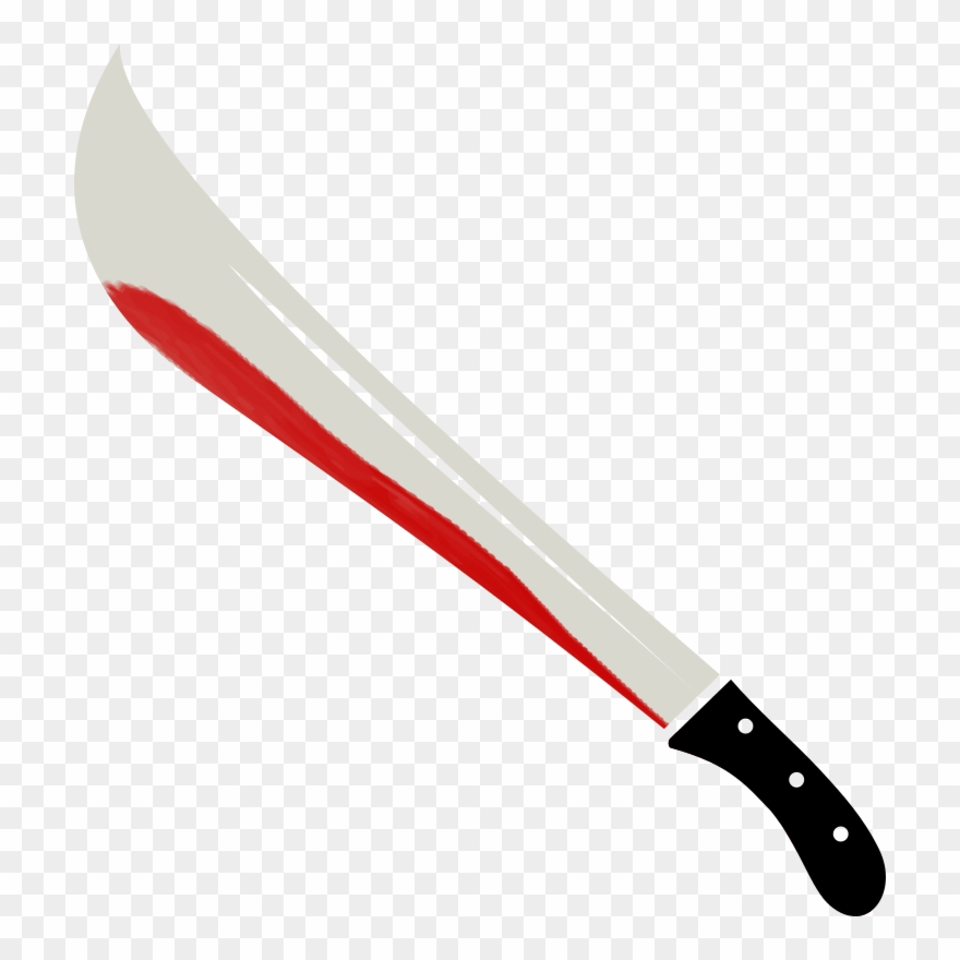 Machete clipart clip freeuse stock We Do Our Best To Bring You The Highest Quality Machete ... clip freeuse stock