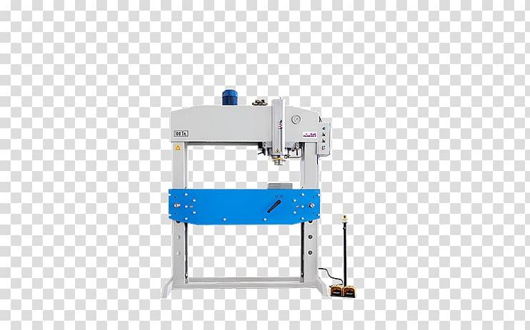 Machine press clipart stock Machine press Hydraulic press Hydraulics Press brake, others ... stock