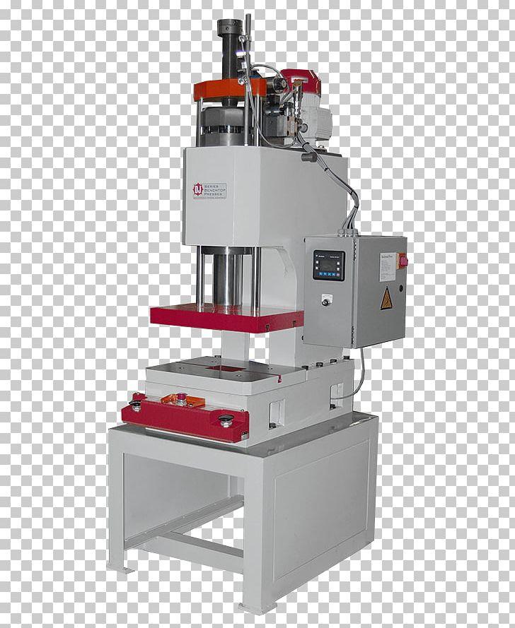 Machine press clipart clip art free download Machine Press Hydraulic Press Pneumatics Hydraulics PNG ... clip art free download