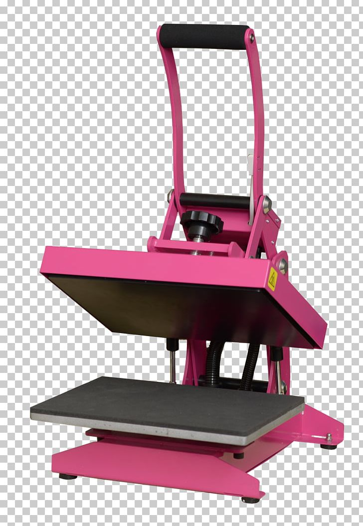 Machine press clipart jpg library stock Heat Press Platen Heat Transfer Vinyl Printing Press Machine ... jpg library stock