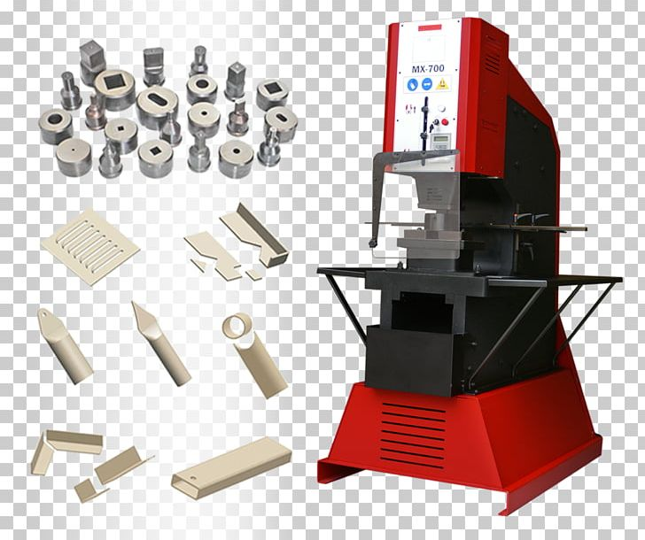 Machine press clipart png stock Hydraulics Punching Machine Machine Press PNG, Clipart ... png stock