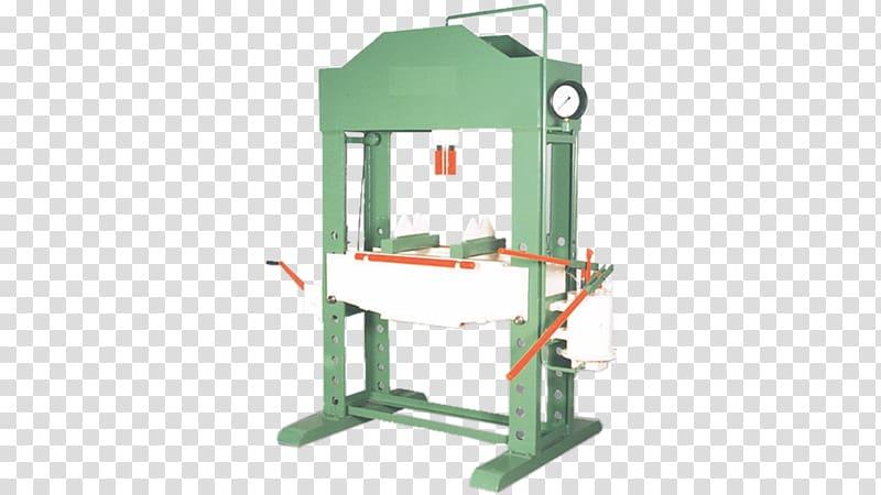 Machine press clipart clip art black and white stock Machine press Hydraulic press Hydraulics Hydraulic machinery ... clip art black and white stock