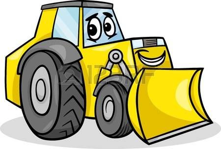 Machinery clipart free clip royalty free Cartoon Machinery Images & Stock Pictures. Royalty Free ... clip royalty free
