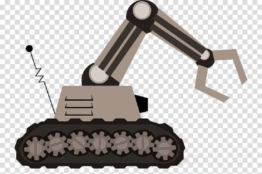 Machinery clipart free svg freeuse library Machine, Heavy Machinery, Fruit Machines, transparent png ... svg freeuse library