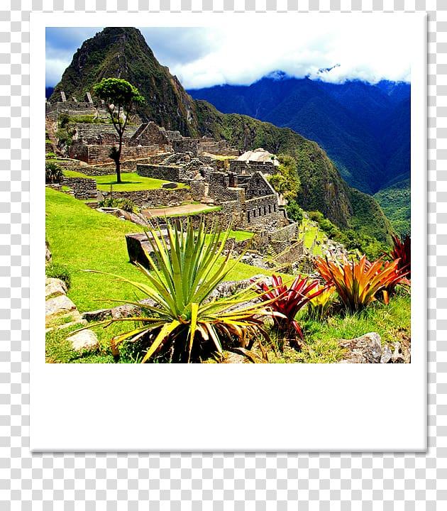 Machu picchu clipart free download Inca Trail to Machu Picchu Sacred Valley Choquequirao Inca ... free download