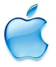 Macintosh apple clipart royalty free library Apple Computer Clipart   Free download best Apple Computer ... royalty free library