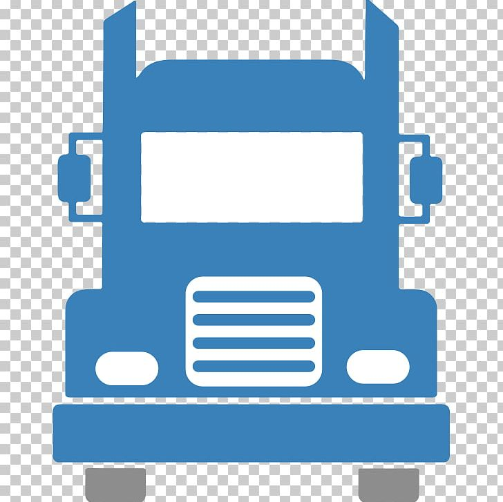 Mack truck clipart banner royalty free download Mack Trucks Car Pickup Truck Semi-trailer Truck PNG, Clipart ... banner royalty free download