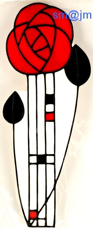 Mackintosh clipart