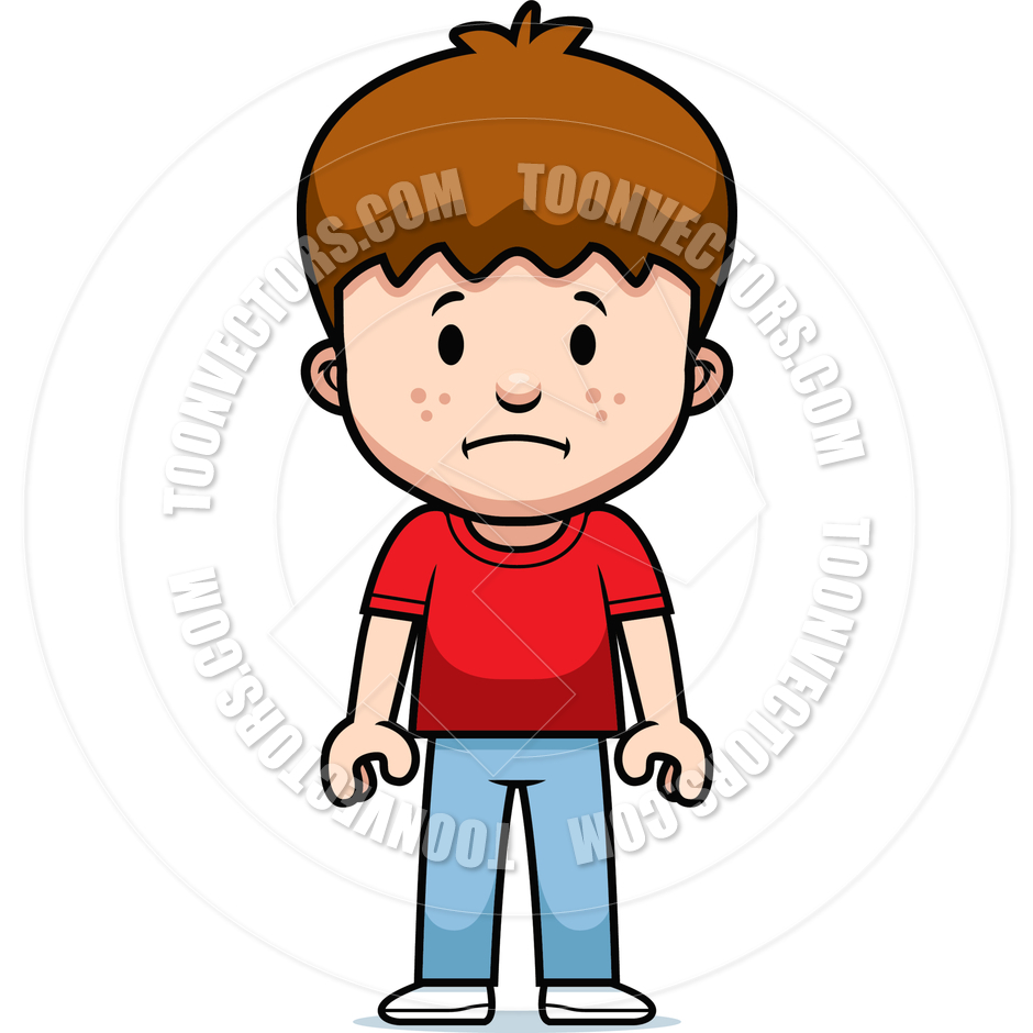 Mad boy clipart png free library Picture Of A Little Boy | Free download best Picture Of A ... png free library