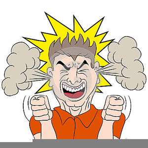 Mad boy clipart png Mad Boy Clipart | Free Images at Clker.com - vector clip art ... png