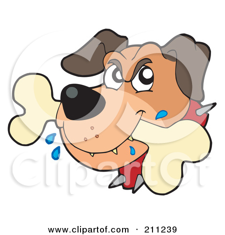 Mad dog clipart small clip art library library Mad dog clipart small - ClipartFest clip art library library