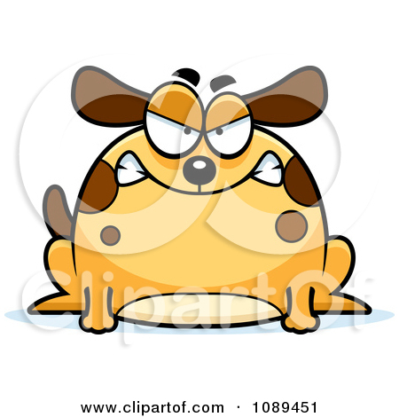 Mad dog clipart small graphic royalty free download Royalty-Free (RF) Mad Dog Clipart, Illustrations, Vector Graphics #1 graphic royalty free download